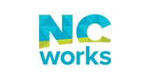 Num 8 NCWorks