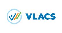 Num 11 VLACS