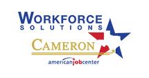 Num 12 Workforce Cameron