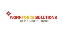 Num 13 Workforce Coastal Bend