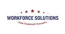 Num 14 Workforce Tarrant County